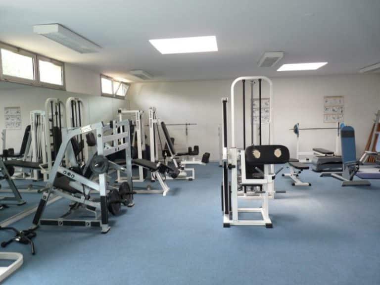 salle-sport-imt-bs