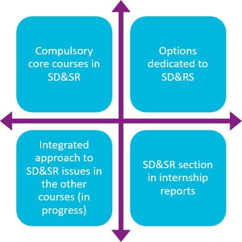 matrice-SDSR-EN
