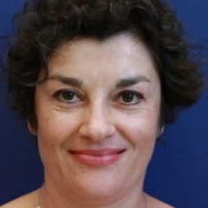 Nathalie OHAYON
