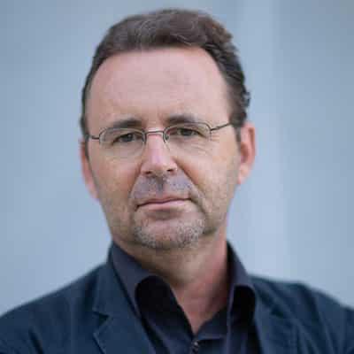 Pierre Antoine Chardel