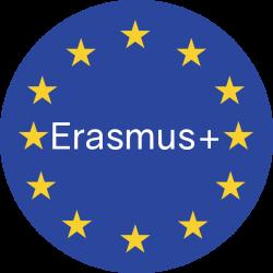 ERASMUS PLUS