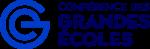 label CGE - mastère spécialisé - institut mines télécom business school executive education