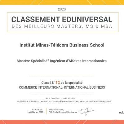 MS_IAI_Eduniversal2020