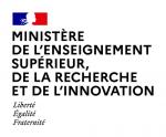 Ministère-de-lenseignement-sup.-de-la-Recherche-et-de-lInnovation-2.png