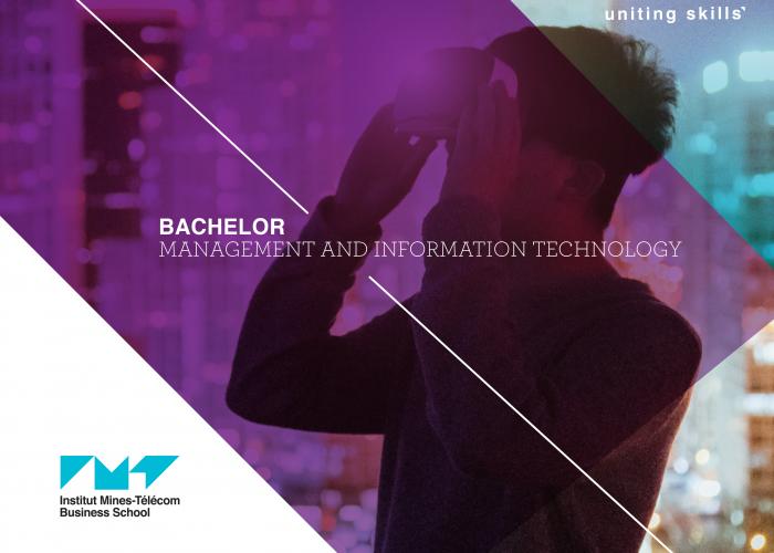 brochure bachelor 2018