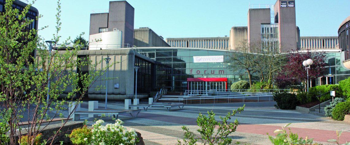 campus IMT-BS