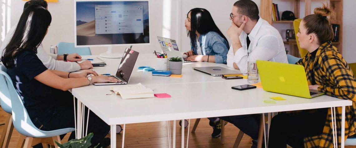 design thinking IMT-BS