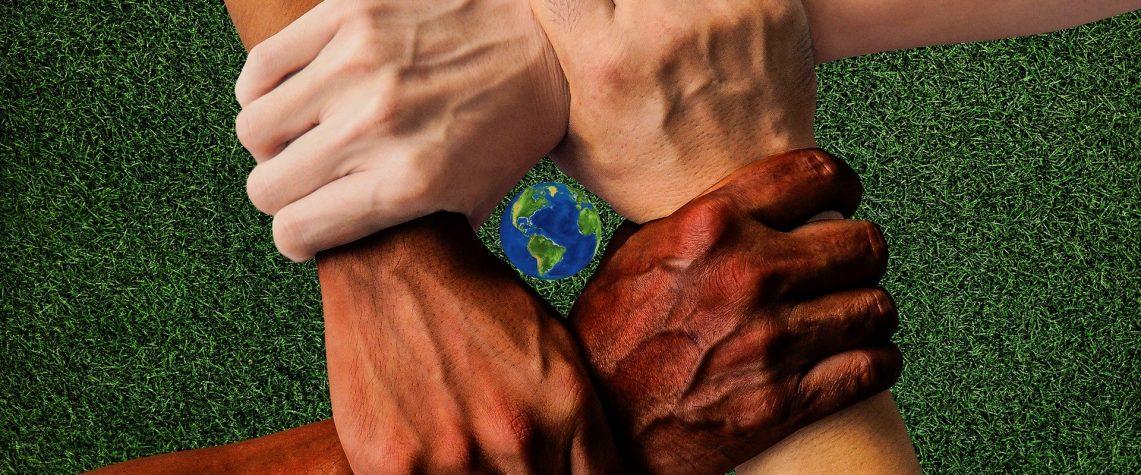 devveloppement durable et responsabilité sociétale