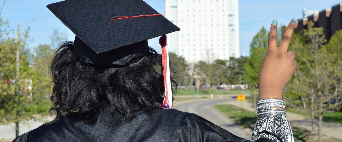 double diplôme imt-bs