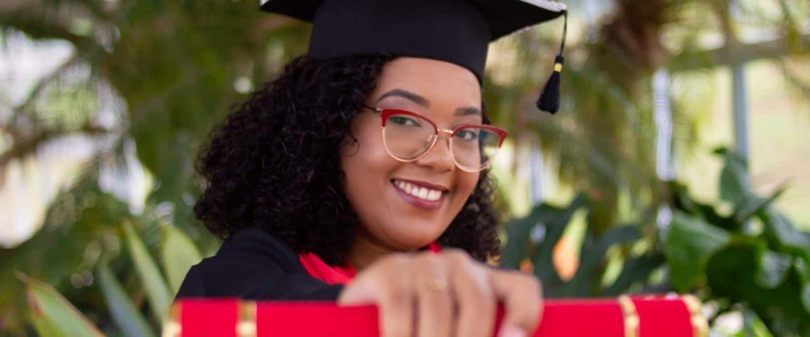 double diplôme internationaux