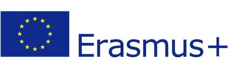 eu-flag-erasmusplus
