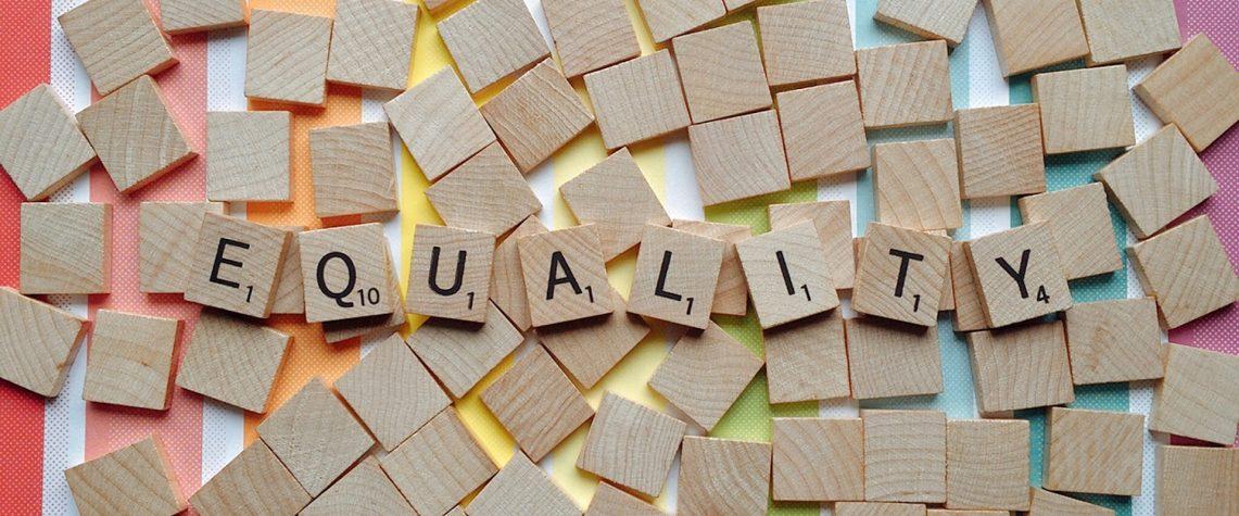 égalité des chances imt-bs