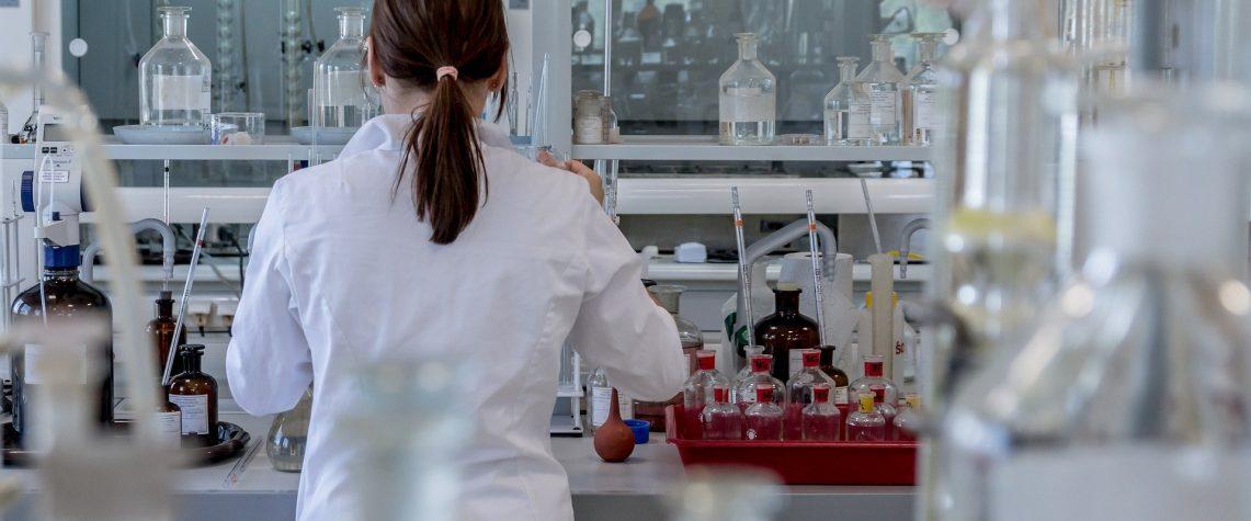 laboratoire imtbs
