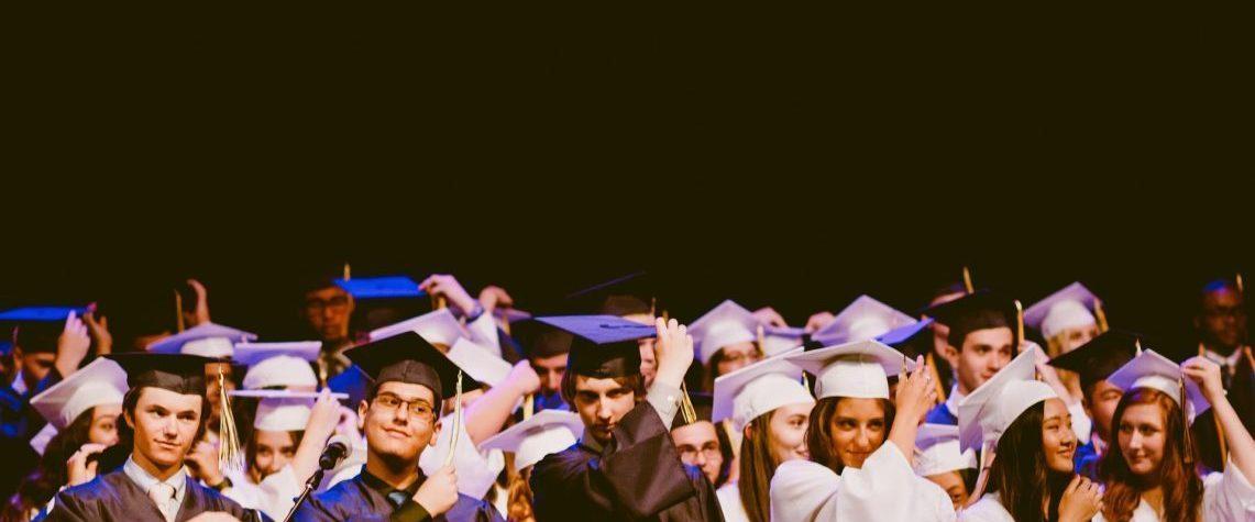 Programme Grande Ecole Institut Mines-Télécom Business School